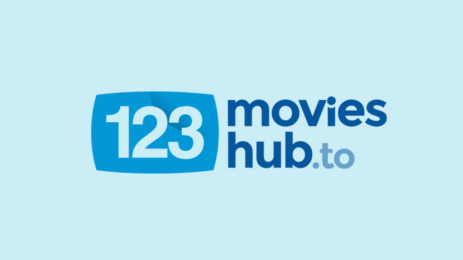 123movies View And Download Movies For Free